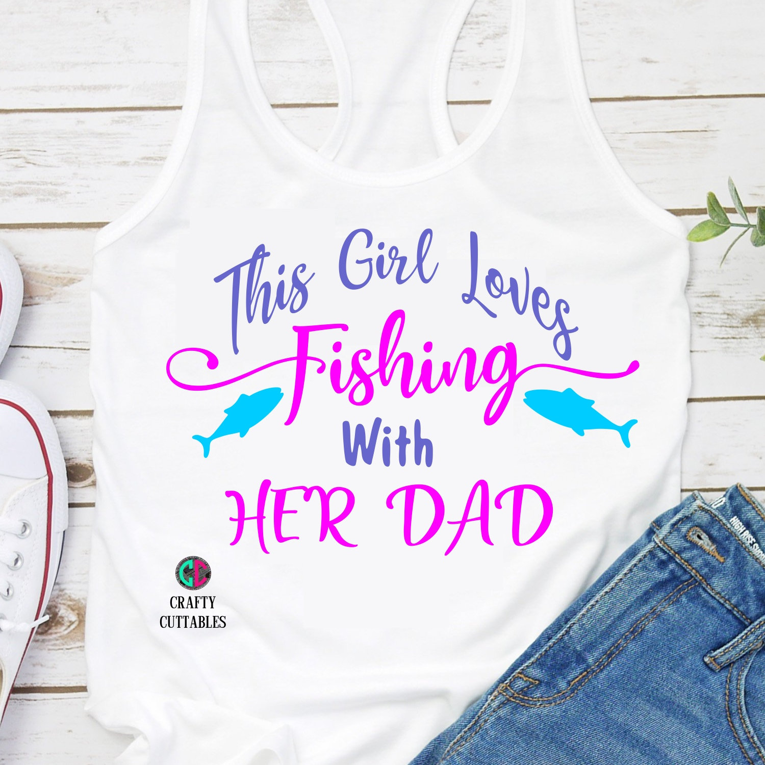 Download Love Fishing Svg Dad Fishing Svg Daughter Fishing Svg Girl Svg Fathers Day Svg Fathers Day Fathers Shirt Fishing Svg Dad Svg Fishing Svg For Cricut