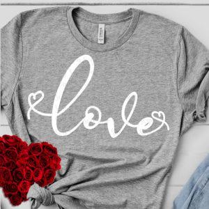 Love-heart-svg-heart-svglove-svg-valentines-day-svg-valentine-svg-love-heart-svgvalentine-shirt-love-design-eps-dxf-svg-for-cricut-5e21c79f