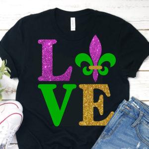 Love-mardi-gras-svg-filemardi-gras-shirt-svgmardi-gras-vinyl-shirtcricut-mardi-grassilhouette-dxfiron-on-cut-filemardis-gras-love-svg-5e21b7f2