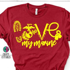 Love-my-marine-svgamerica-svgmarine-svgveterans-day-svgmemorial-day-svgveteran-svgsoldier-svgmarine-corp-svgindependence-day-svg-5e21d199