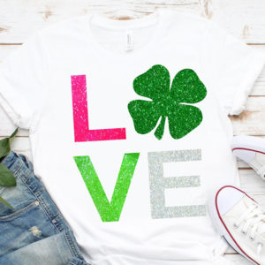 Love-svglove-shamrock-svgshamrock-svgst-patricks-day-svglucky-clipartlucky-tshirtcrafty-cuttablecricut-designsilhouette-design-5e21ba7a