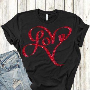 Love-svgvalentine-svglove-svgvalentines-heart-svgvalentine-tshirtheart-svgvalentinecrafty-cuttablescricut-designssilhouette-design-5e21c726