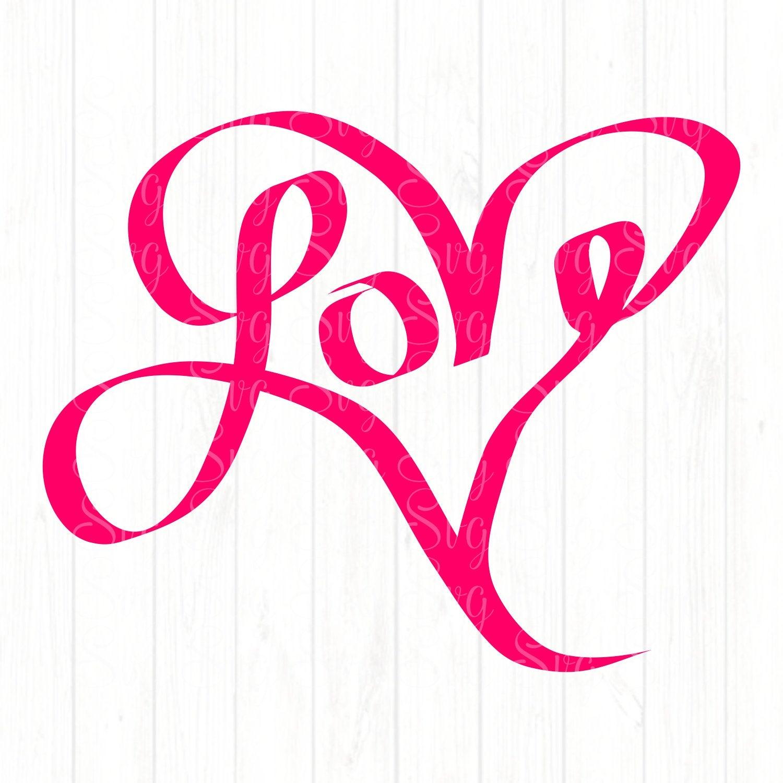 Love-svgvalentine-svglove-svgvalentines-heart-svgvalentine-tshirtheart-svgvalentinecrafty-cuttablescricut-designssilhouette-design-5e21c72a