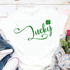 Lucky-svglucky-shamrock-svgshamrock-svgst-patricks-day-svglucky-clipartlucky-tshirtcrafty-cuttablecricut-designsilhouette-design-5e21ba98