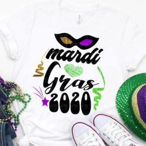 Mardi-gras-2020-svgits-mardi-gras-yallmardi-gras-svgmardi-grasmardi-gras-svgmardi-gras-clipartsvg-for-cricutsilhouette-design-5e21b8b2