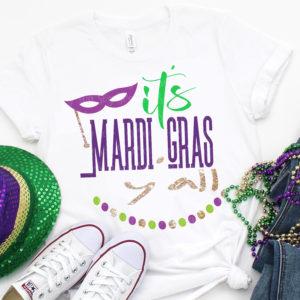 Mardi-gras-beads-svgmardi-gras-mask-svgmardi-gras-yall-svgmardi-grasmardi-gras-svgmardi-gras-clipartsvg-for-cricutsilhouette-design-5e21b959