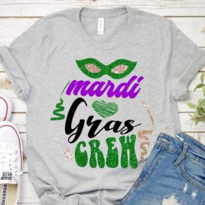 Mardi-gras-crew-svgits-mardi-gras-yallmardi-gras-svgmardi-grasmardi-gras-svgmardi-gras-clipartsvg-for-cricutsilhouette-design-5e21b8fd