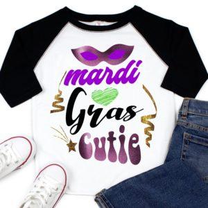 Mardi-gras-cutie-svgits-mardi-gras-yallmardi-gras-svgmardi-grasmardi-gras-svgmardi-gras-clipartsvg-for-cricutsilhouette-design-5e21b8ed