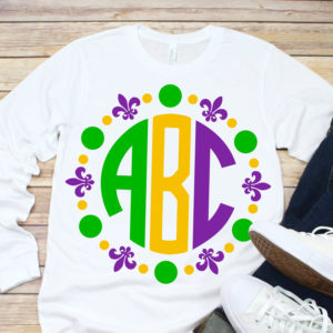 Mardi-gras-monogram-svg-filemardi-gras-shirt-svgmardi-gras-vinyl-shirtmonogram-mardi-grassilhouette-dxfiron-on-cut-filemardis-gras-5e21b85f