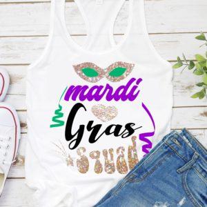 Mardi-gras-squad-svgits-mardi-gras-yallmardi-gras-svgmardi-grasmardi-gras-svgmardi-gras-clipartsvg-for-cricutsilhouette-design-5e21b8c1