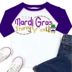 Mardi-gras-thing-svgits-a-mardi-gras-thingmardi-gras-svgmardi-grasmardi-gras-svgmardi-gras-clipartsvg-for-cricutsilhouette-design-5e21b87b