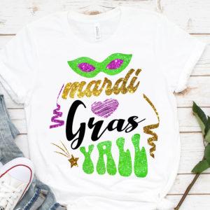 Mardi-gras-yall-svgits-mardi-gras-yallmardi-gras-svgmardi-grasmardi-gras-svgmardi-gras-clipartsvg-for-cricutsilhouette-design-5e21b8cf