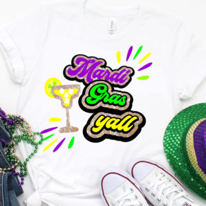 Margarita-mardi-gras-svg-mardi-gras-svg-mardigras-svgfile-for-cutting-machines-cameo-cricut-svg-for-cricutmardi-gras-margarita-svg-5e21b7c9