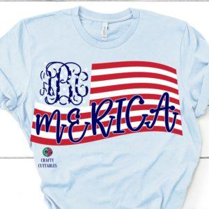 Merica-flag-monogramamerican-flag-svgusa-flag-svgflag-monogramamerican-flag-decalsvg-for-cricutamerican-flagmerica-svgmonogram-svg-5e21b45f