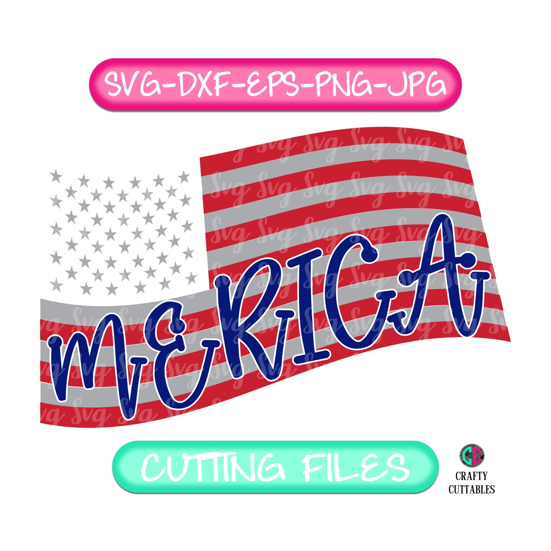 Merica-flag-monogramamerican-flag-svgusa-flag-svgflag-monogramamerican-flag-decalsvg-for-cricutamerican-flagmerica-svgmonogram-svg-5e21b462