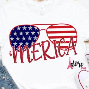Merica-sunglasses-svgamerican-flag-svgflag-svgjuly-4th-svgforth-of-july-svgmerica-flag-svgtshirt-svgamerica-svgcountry-svgadore-svg-5e22406e