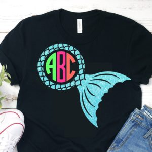 Mermaid-svgmermaid-svgmermaid-cut-filemermaid-tail-svgmermaid-monogramtshirt-svgcricut-designssilhouette-designs-5e21b3de