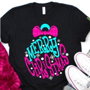 Merry-christmas-ornament-svgornament-svg-snowflake-svgchristmas-svgsvgdxfepsdigital-downloadbow-svgsvg-for-cricutchristmas-2-5e225a89