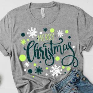 Merry-christmas-svg-christmas-svg-santa-svg-snowflake-svg-christmas-tshirt-svg-svg-files-dxf-svg-for-cricut-svg-for-silhouette-5e2255ae