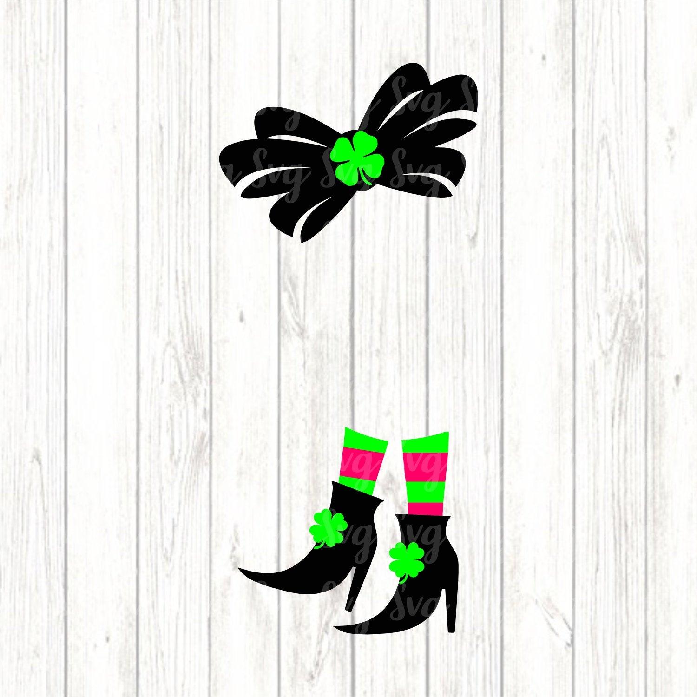 Miss-leprechaun-monogram-svgleprechaun-svgbow-monogram-svgst-patricks-svgtshirt-svgcrafty-cuttablescricut-designsilhouette-design-5e21bab8