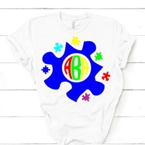 Monogram-autism-svgautism-design-autism-awareness-autism-autism-svgtshirt-svgautism-puzzle-svgcricut-designssilhouette-designs-5e22092e