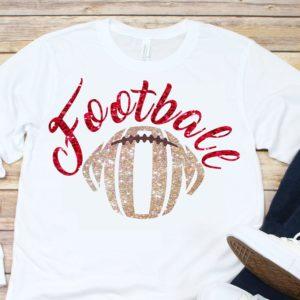 Monogram-footbalfootball-svgfontsmonogram-football-helmets-football-helmets-football-decalscricut-designssilhouette-designs-5e21eb6d