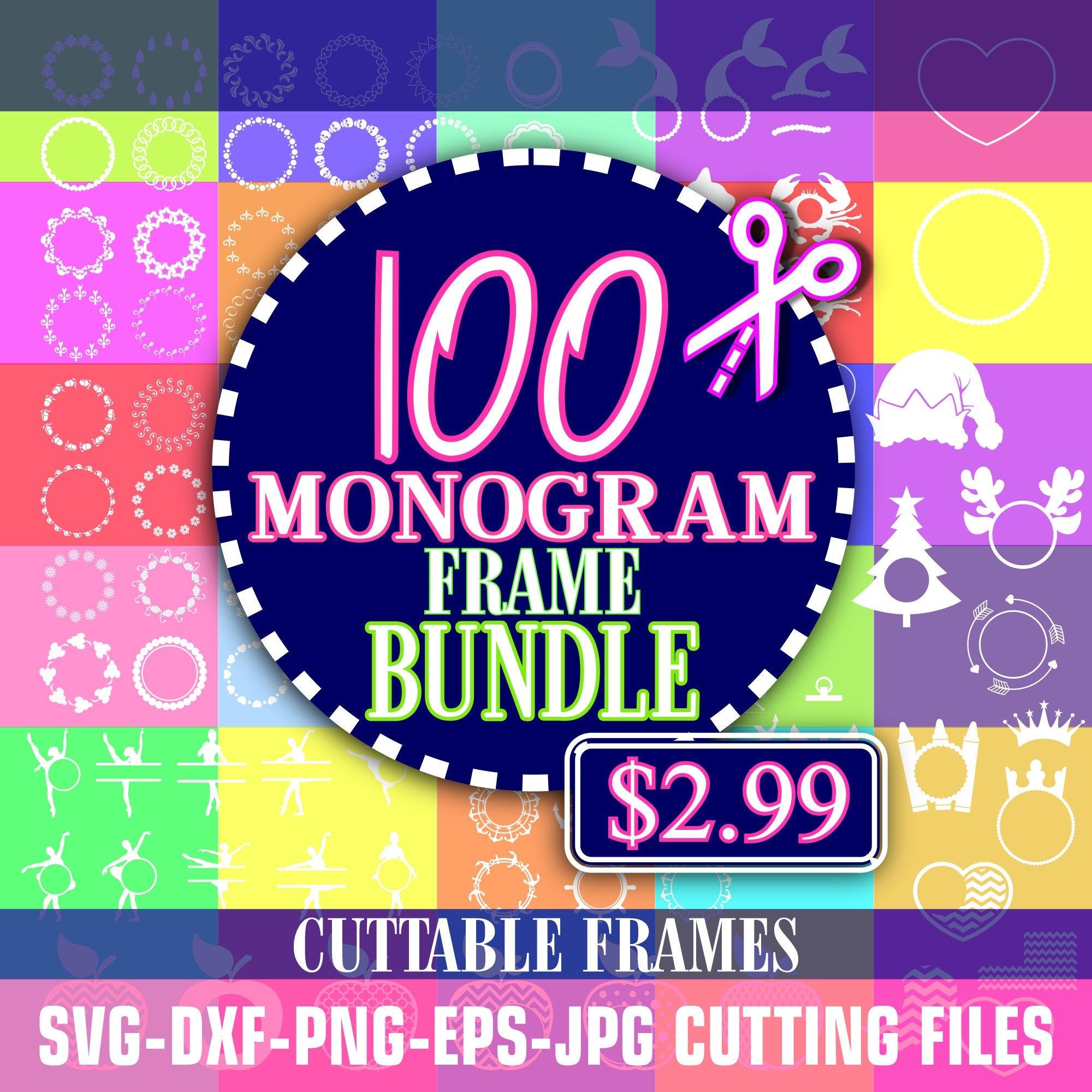 Monogram-frame-bundle-svg-frame-bundle-cricut-bundle-svg-font-monogram-bundle-svg-svg-monogram-frame-svg-for-cricutmonogram-frames-5e226223