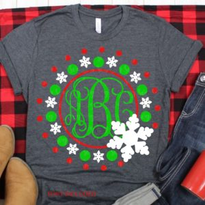 Monogram-snowflake-svg-monogram-svgchristmas-shirt-svgcircle-monogram-svg-dxfsvgchristmas-svgcricut-designssilhouette-design-5e22138e