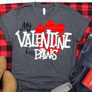 My-valentine-has-paws-svg-valentine-svg-pet-svg-cat-svg-dog-svg-valentines-day-svg-paw-svg-valentines-day-shirt-svg-for-cricut-5e21ce45