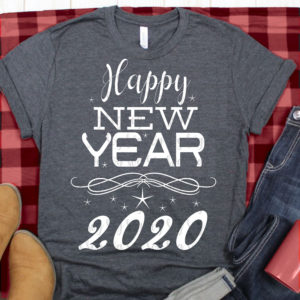 New-2020-year-svgnew-year-svghot-mess-svghappy-new-year-svgnew-year-shirt-svgnew-year-tshirtsvg-for-cricut2020-happy-new-year-svg-5e22109e