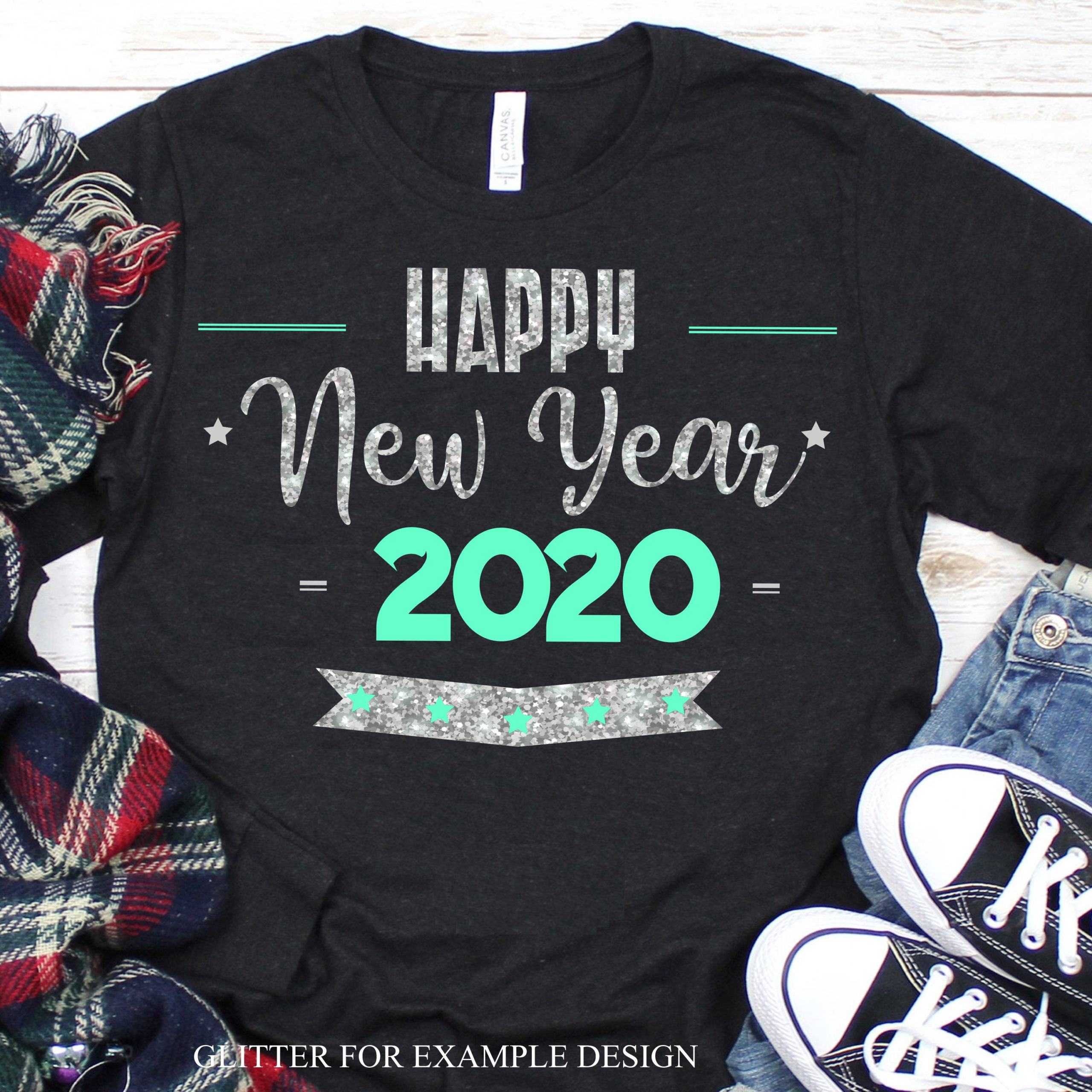 New-year-banner-svgnew-year-svghot-mess-svghappy-new-year-svgnew-year-shirt-svgnew-year-tshirtsvg-for-cricut2020-happy-new-year-svg-5e220feb
