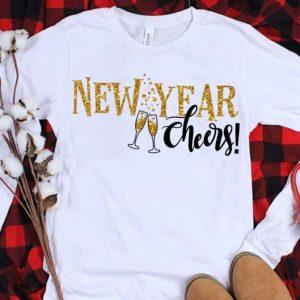 New-year-cheer-svgnew-year-svgnew-years-svghappy-new-year-svgnew-year-shirt-svgnew-year-tshirtsvg-for-cricutsilhouette-design-5e2214ce