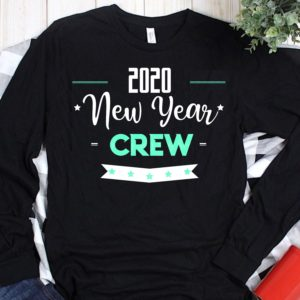 New-year-crew-svgnew-year-svghot-mess-svghappy-new-year-svgnew-year-shirt-svgnew-year-tshirtsvg-for-cricut2020-happy-new-year-svg-2-5e2210ca