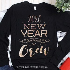 New-year-crew-svgnew-year-svghot-mess-svghappy-new-year-svgnew-year-shirt-svgnew-year-tshirtsvg-for-cricut2020-happy-new-year-svg-5e2210bc