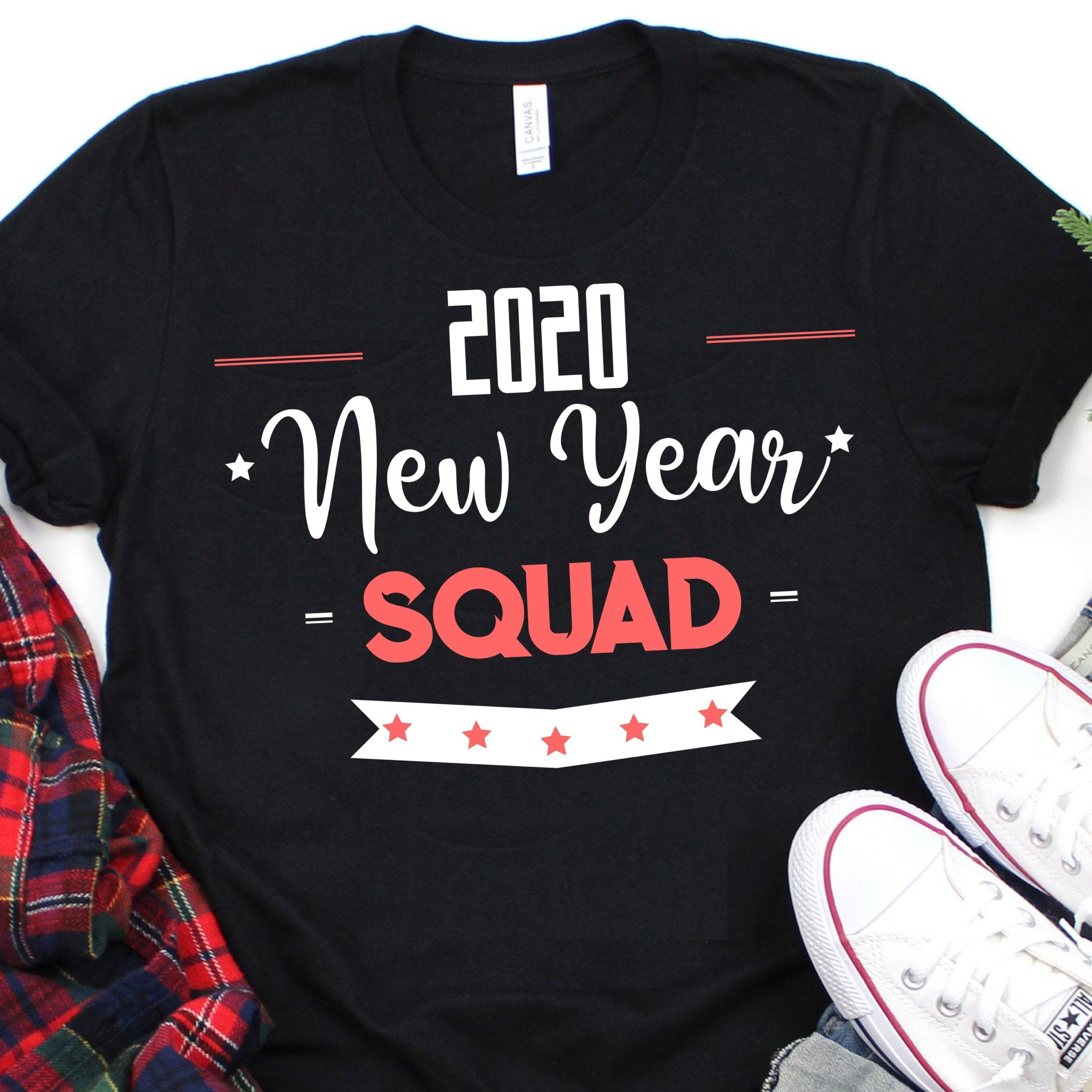 New-year-squad-svgnew-year-svghot-mess-svghappy-new-year-svgnew-year-shirt-svgnew-year-tshirtsvg-for-cricut2020-happy-new-year-svg-2-5e221102