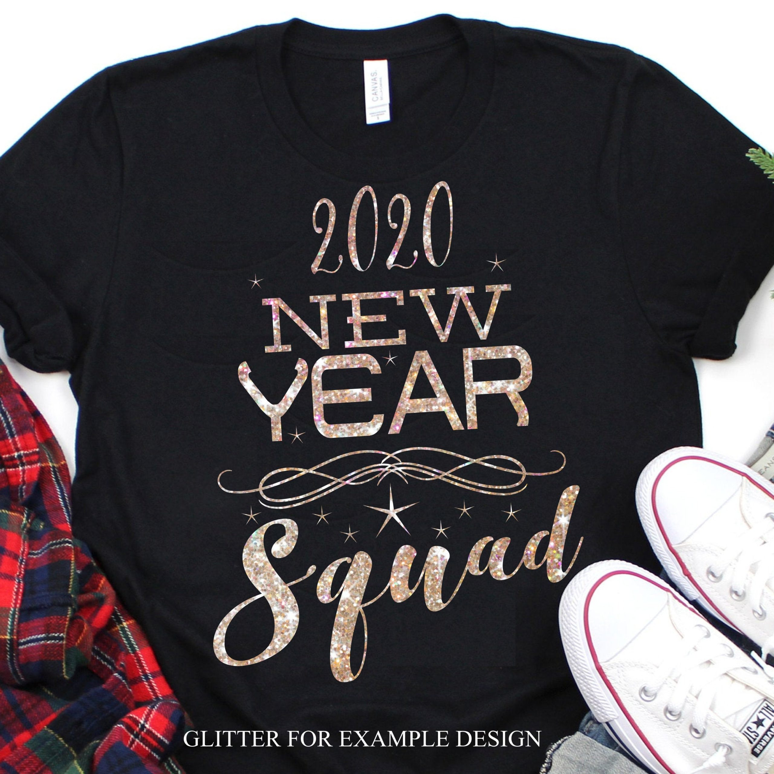 New-year-squad-svgnew-year-svghot-mess-svghappy-new-year-svgnew-year-shirt-svgnew-year-tshirtsvg-for-cricut2020-happy-new-year-svg-5e2210d7