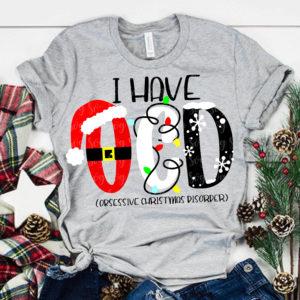 Obsessive-christmas-disorder-svg-ocd-svg-christmas-lights-svg-christmas-svg-santa-hat-svgchristmas-dxfsvg-for-cricutsilhouette-design-5e22133c