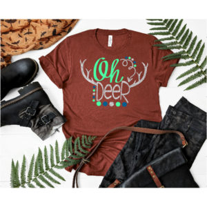 Oh-deer-svgwinter-svgdeer-svgreindeer-svgholidy-svgwinter-deer-svgwinter-svgswinter-time-svgcricut-designssilhouette-designs-5e221ab5
