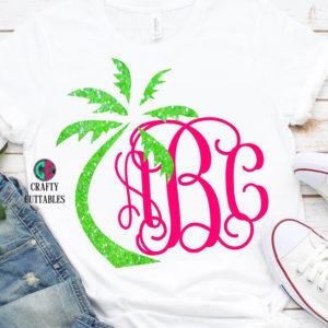 Palm-tree-monogram-framespalm-tree-monogrampalm-tree-svgmonogram-palm-treebeach-monogram-svgpalm-treecricut-designssilhouette-designs-5e21c026