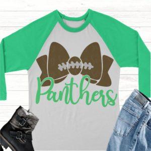 Panthers-football-bow-svgfootball-svgpanthers-football-panthers-panthers-svg-football-mom-svg-svg-for-cricut-high-school-football-svg-5e21e60e