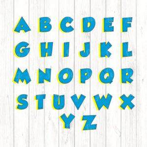 Paw-patrol-alphabet-svgpaw-patrol-svg-paw-patrol-alphabet-paw-patrol-zuma-svg-paw-patrol-numbers-cricut-designssilhouette-designs-5e21e14e