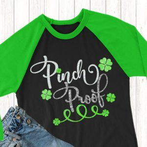 Pinch-proof-svg-st-patricks-day-svgpinch-me-svgst-patricks-day-svgpinch-proof-tshirtcrafty-cuttablecricut-designsilhouette-design-5e21babd