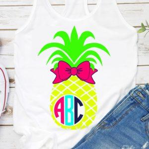 Pineapple-monogram-svgpineapple-svgbow-svgmonogram-svgsummer-svgsummer-monogram-svgbow-monogram-svgtshirt-svgtumbler-svg-5e21b3e7