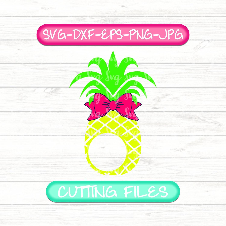 Pineapple-monogram-svgpineapple-svgbow-svgmonogram-svgsummer-svgsummer-monogram-svgbow-monogram-svgtshirt-svgtumbler-svg-5e21b3eb