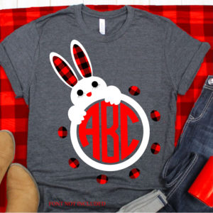 Plaid-bunny-rabbit-svg-epspngcutting-file-for-silhouette-cricut-jesus-svg-easter-svgbunny-svgbunny-ears-svg-cute-funny-christian-5e21bba8