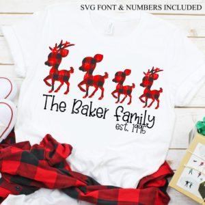 Plaid-family-svg-christmas-deer-svg-family-svg-merry-christmas-svg-plaid-deer-svgdxfepsbuffalo-plaid-svgsvg-for-cricutchristmas-svg-5e221049