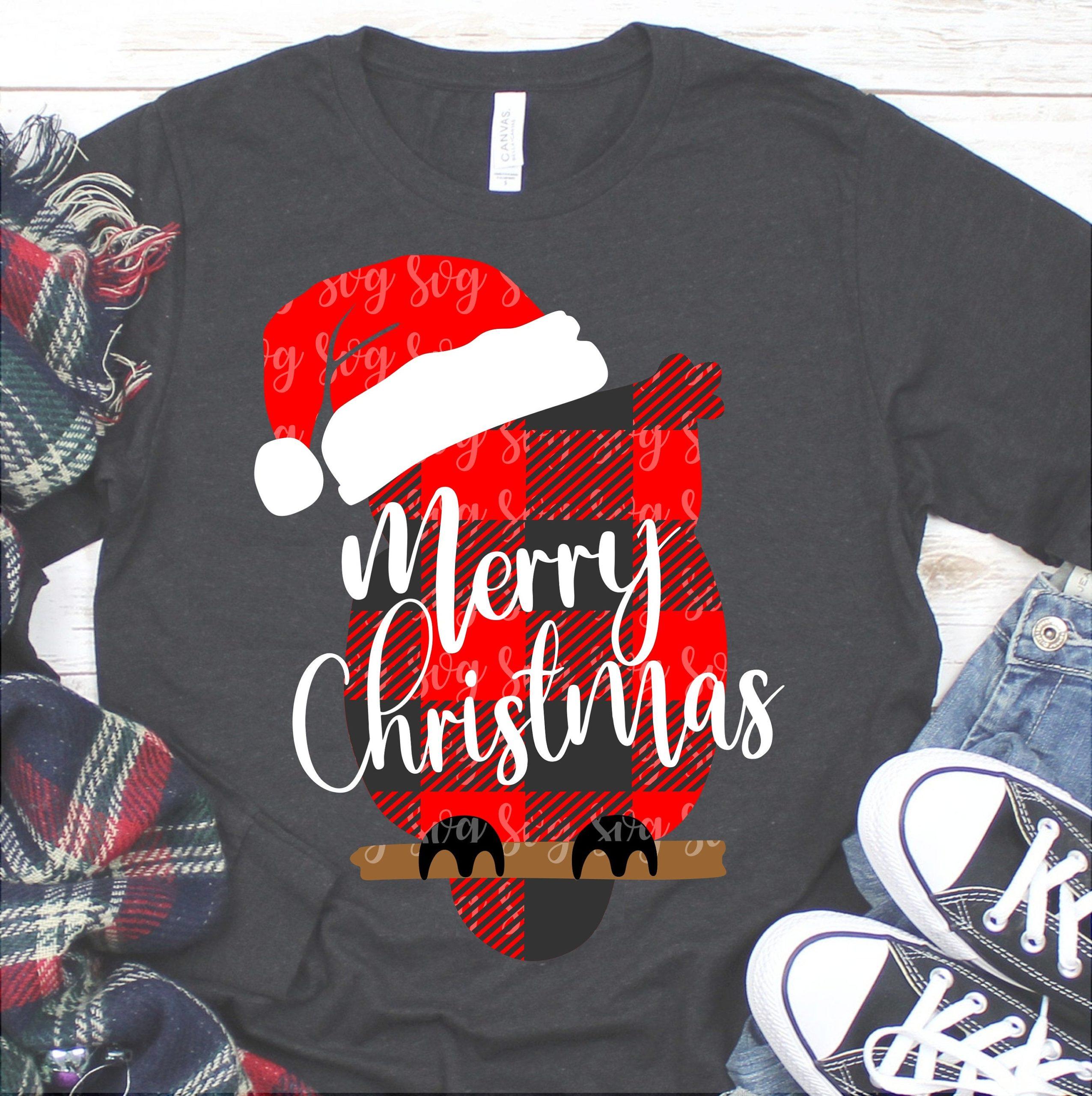 Plaid-owl-svg-christmas-owl-svg-christmas-night-svg-merry-christmas-svg-owl-svg-dxf-epsbuffalo-plaid-svgsvg-for-cricutchristmas-svg-5e221c0b