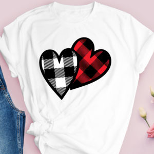 Plaid-print-heart-valentines-day-png-plaid-heart-png-svg-dxf-epstrending-svgfile-for-cutting-machines-cameo-and-cricutplaid-svg-5e2b104e