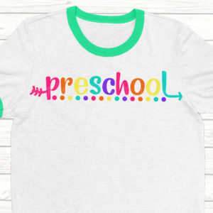 Preschool-arrow-svgarrow-svgschool-svgpreschool-svgteacher-svgsvg-for-cricut-dots-svgarrowspre-k-svgback-to-schoolclass-svgdots-5e21b613
