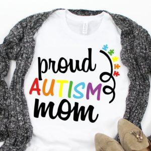 Proud-autism-mom-svgautism-momautism-awarenessautism-autism-svgtshirt-svgautism-proudcrafty-cuttablescricut-designsilhouette-design-5e220424
